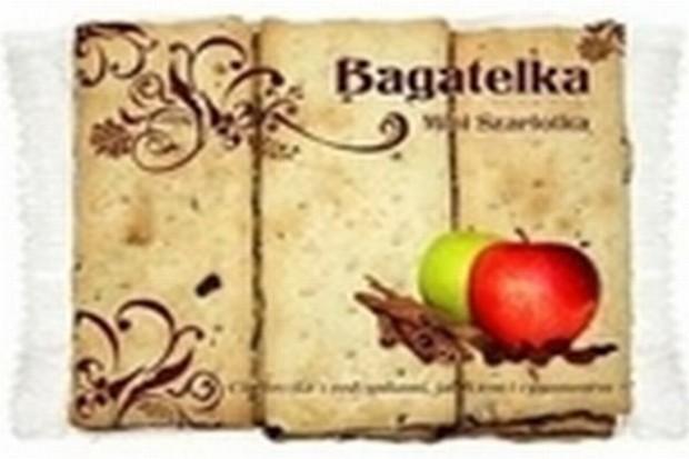 Promocja Bagatelki w telewizji i internecie