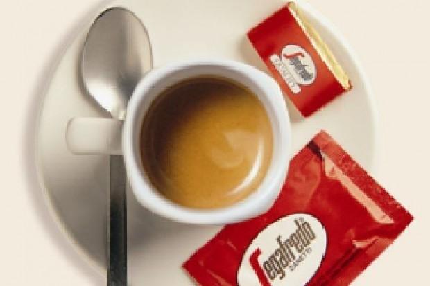 Wzrasta konsumpcja kaw z segmentu premium