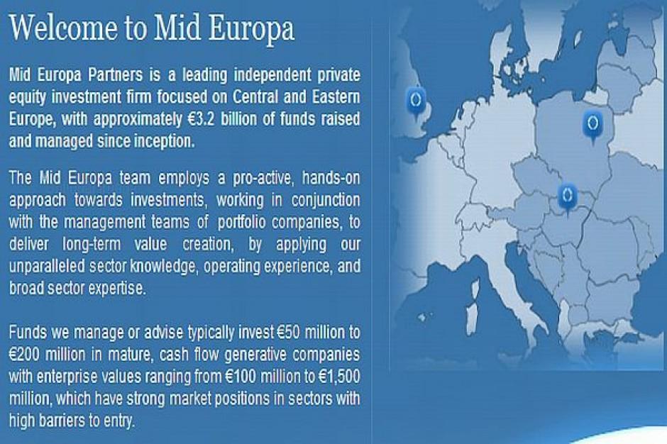 Żabka sprzedana, ale nie Tesco tylko funduszowi Mid Europa