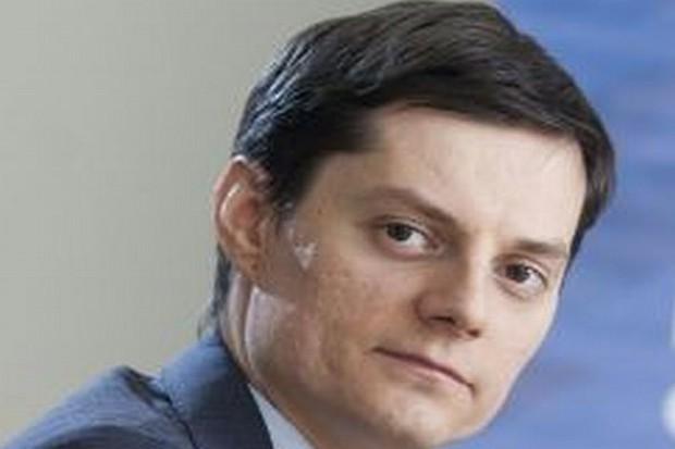 Analityk: Istnieje obawa, że Mid Europa Partners mógł przepłacić