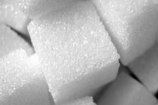 Kilogram cukru może kosztować nawet 7 zł