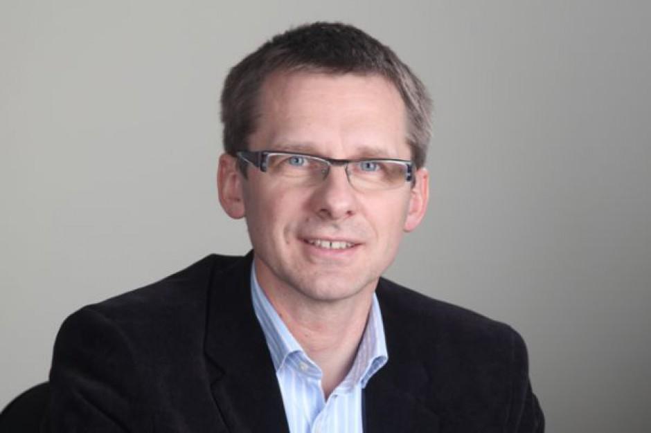 Eurocash zatrudnia nowego szefa do rozwoju segmentu sklepów franczyzowych