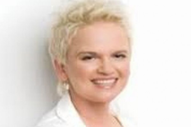 Katarzyna Figura ambasadorką frytek McCain