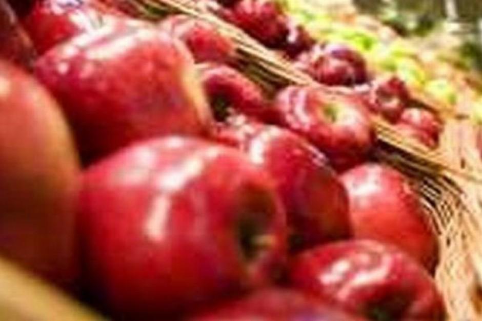 Delikatesy Jabłuszko chcą mieć 21 placówek w ciągu pięciu lat