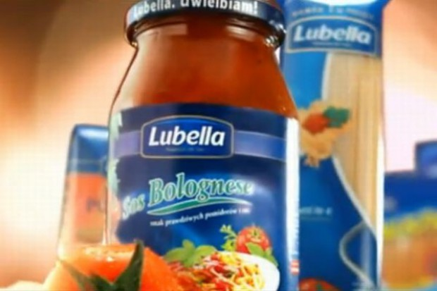 W telewizji ruszyła wizerunkowo-produktowa kampania reklamowa Lubelli