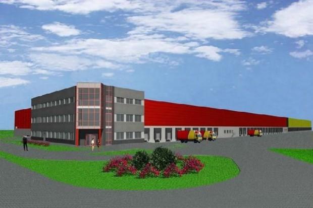 Ruszyło nowe centrum logistyczne Polomarketu