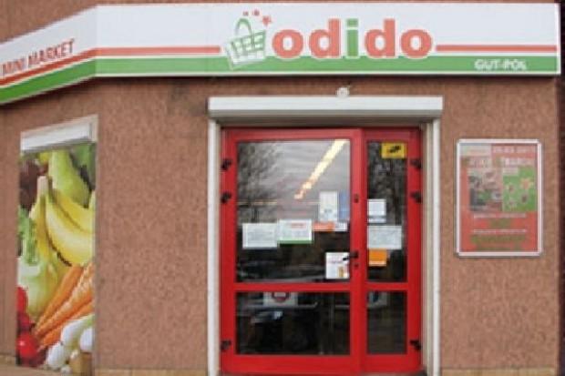 Ponad 100 placówek handlowych zdecydowało się na współpracę z siecią Odido