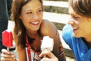 Latem najlepiej sprzedają się lody impulsowe, rośnie udział kategorii premium