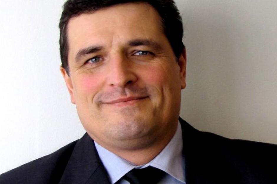Dyrektor Chaty Polskiej: franczyza alternatywą dla handlu tradycyjnego