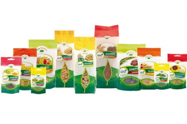 BioAvena zmienia opakowania wszystkich produktów