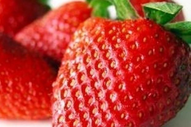 Po przymrozkach mogą wzrosnąć ceny owoców