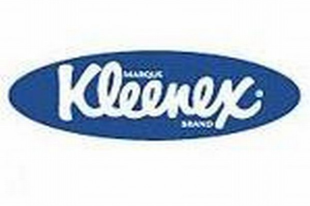 Chusteczki Velvet zmienią nazwę na Kleenex