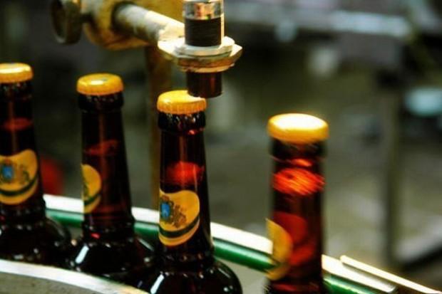 Sprzedaż piw regionalnych rośnie kosztem dużych browarów