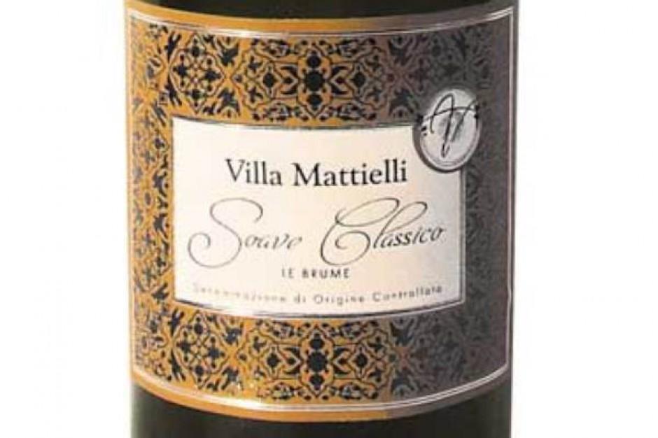 Villa Mettielli - nowość wśród włoskich win w Polsce