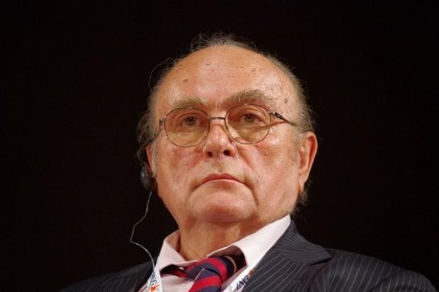 EEC 2011: TriGranit chce zainwestować w Polsce 2 miliardy euro