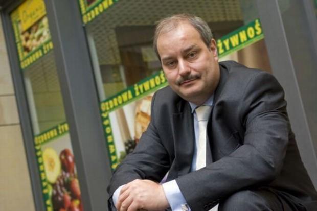 Organic Farma Zdrowia miała w I kw. br. 156 tys. zł straty