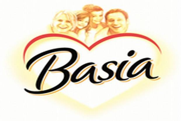 Nowa marka mąki Basia