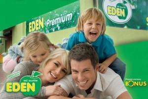 Eden ruszył z nowym konceptem