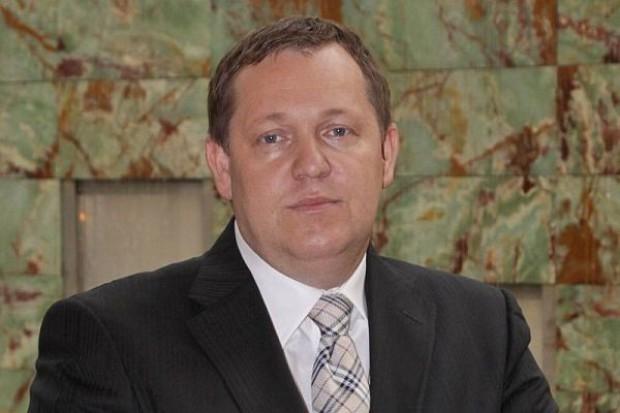 Rank Progress do 2014 roku zainwestuje w obiekty handlowe ponad 2 mld zł