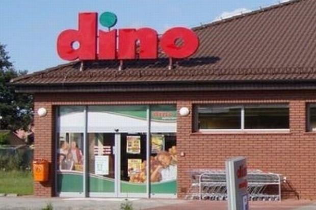 Właściciel sieci Dino przejmuje mleczarnię