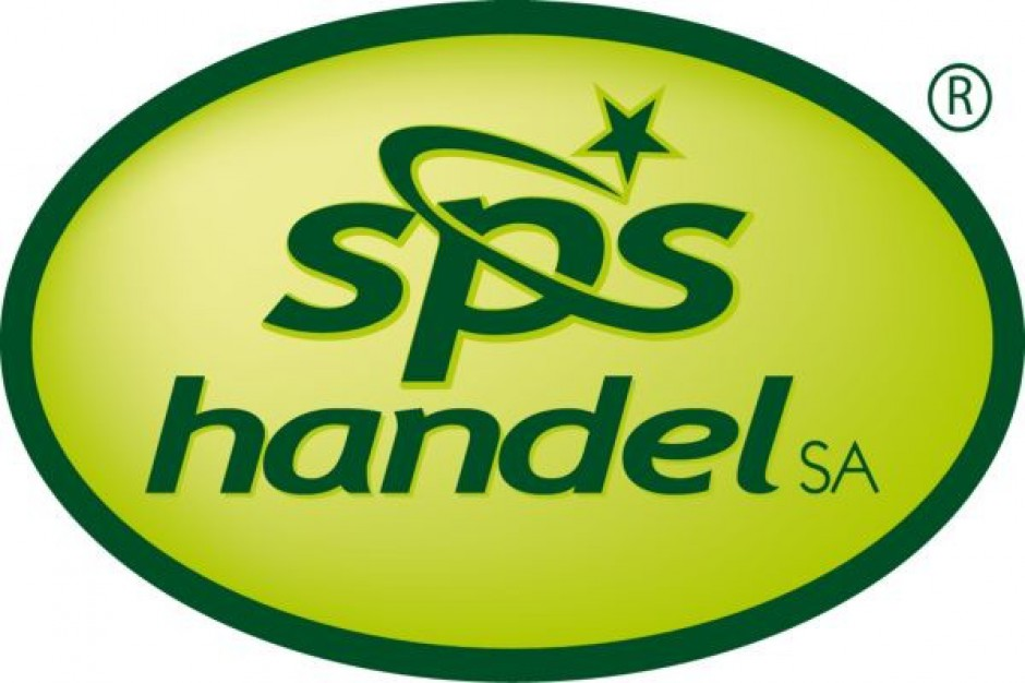 Firma SPS Handel przejęła spółkę Wrzos