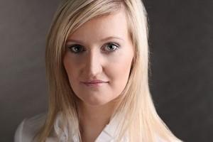 Aleksandra Kuczyńska została dyrektorem Alfa Asset Management