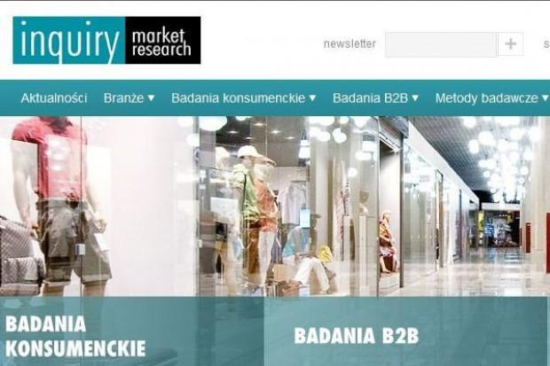Inwestycje Tesco czy Auchan to sygnał dla innych sieci, aby inwestować w e-commerce