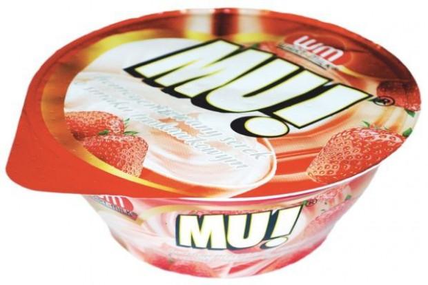 MU! - pyszny (de)serek na letnie dni