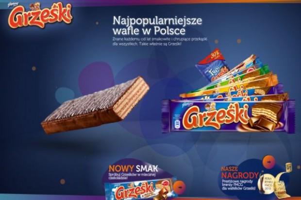 Rusza kampania promująca nową odmianę Grześków