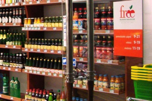 Prezes Free Delikatesy: Żywność bezglutenowa to bardzo perspektywistyczna kategoria