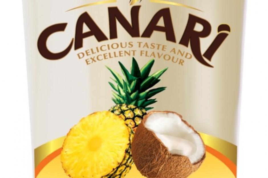 Canari Pina Colada od Vinpolu