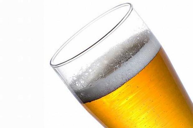 Producenci piwa nie zarobią na Euro 2012