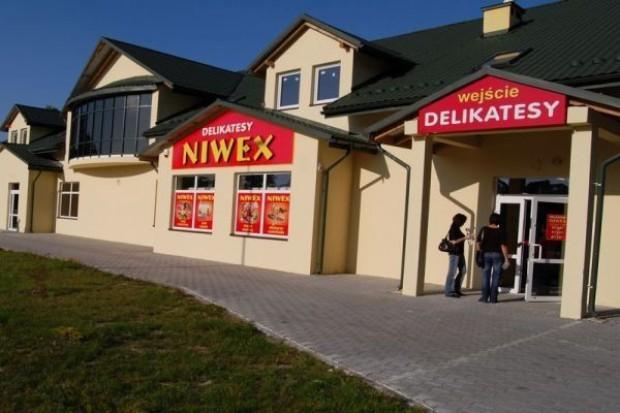 Eko-Holding przejmie za 15 mln zł 100 proc. udziałów w sieci Niwex