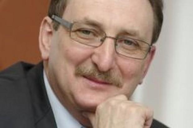 KZRSS Społem powołało Krajową Platformę Handlową