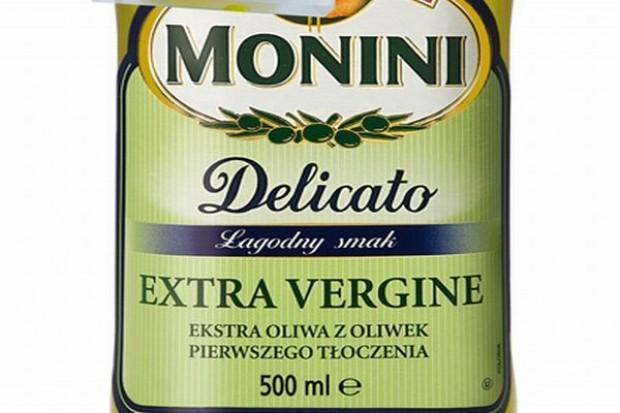 Nowa kampania telewizyjna Monini