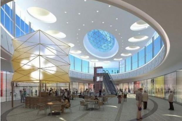 Katowice mają potencjał na przyjęcie kolejnych obiektów handlowych