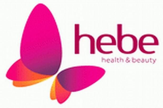 Drogerie Hebe wciąż w fazie testów