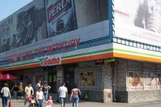 W Lubartowie powstał największy sklep sieci Gama