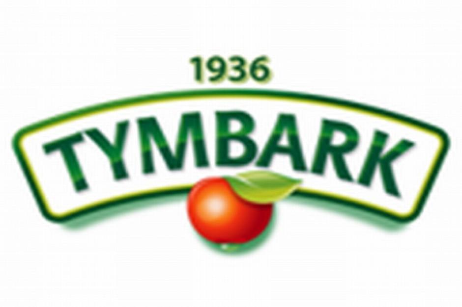 Nowy jubileuszowy spot Tymbarku