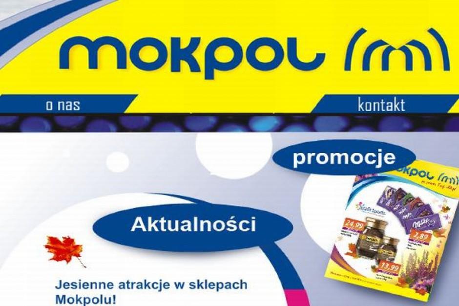 Z rynku e-sklepów spożywczych zniknął 24supermarket.pl
