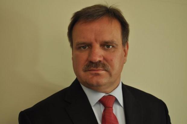 Prezes Tradisu: Po odstąpieniu od umowy z Eurocashem obroty wzrosły