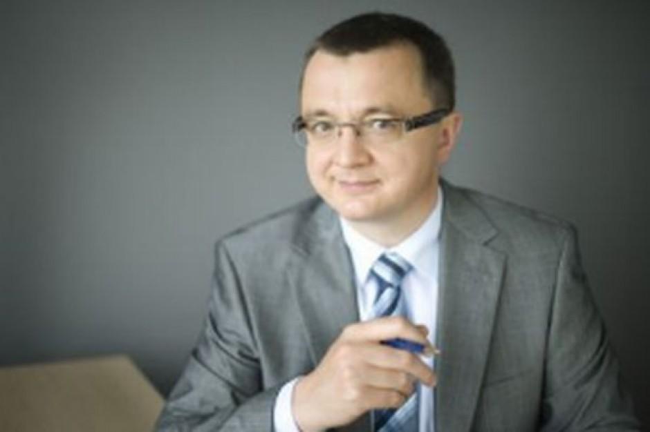 Emperia planuje zakup większościowego pakietu akcji Delko
