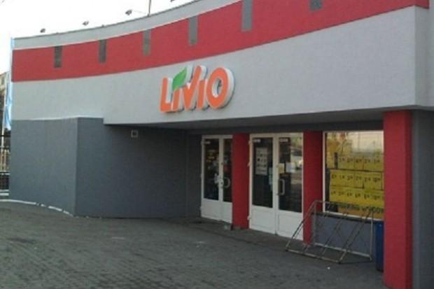 Bomi: Rozwijamy sieć Livio, liczba sklepów wzrosła o 70 proc.