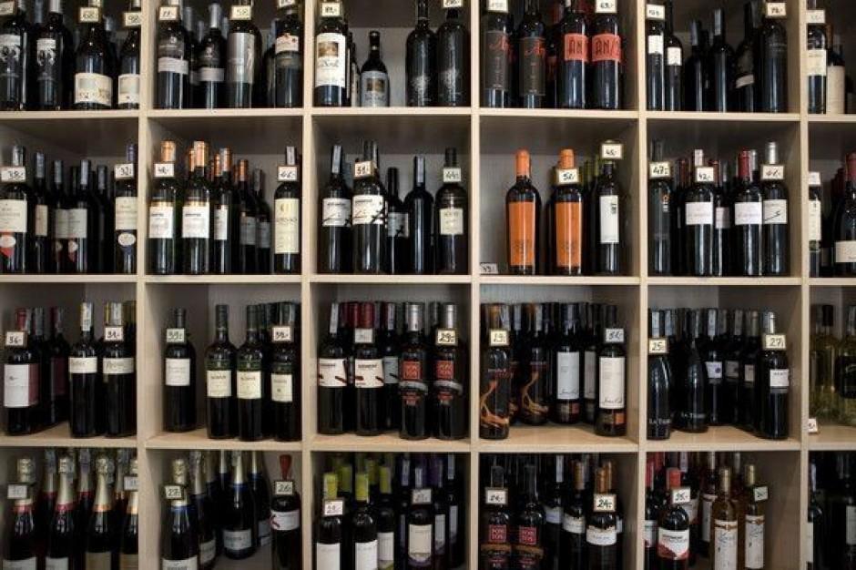 Biedronka: Wina ze średniej półki mają największy potencjał sprzedaży