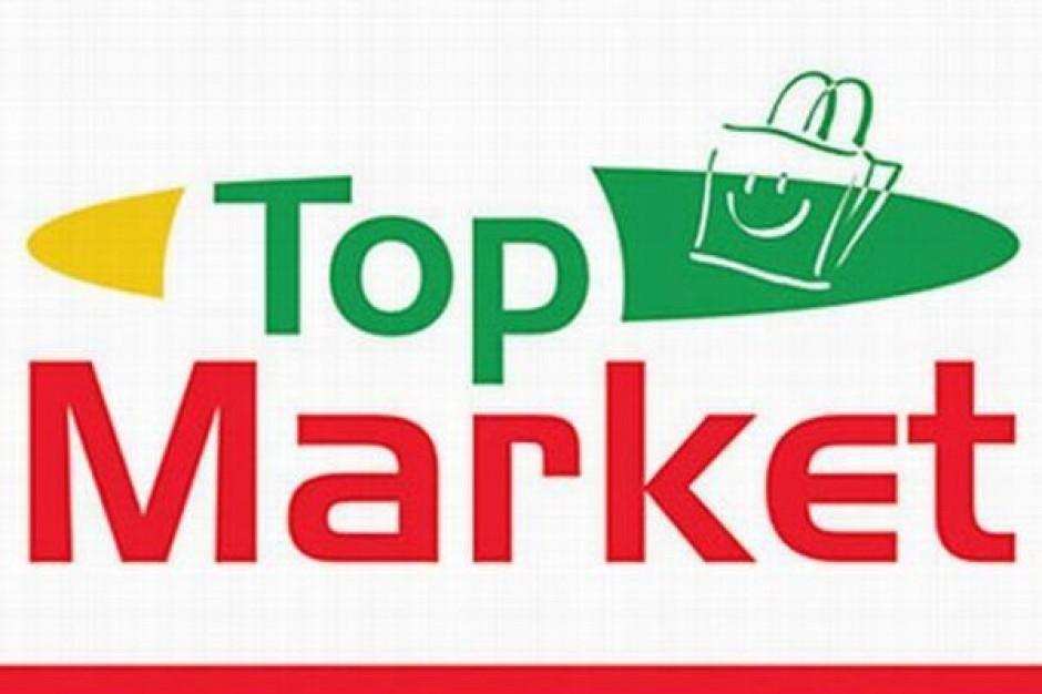 Polska Grupa Supermarketów celuje w 300 placówek na koniec roku