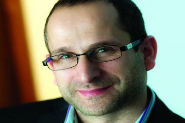 Pedro Martinho: Producentom powinno zależeć na przejęciu Tradisu