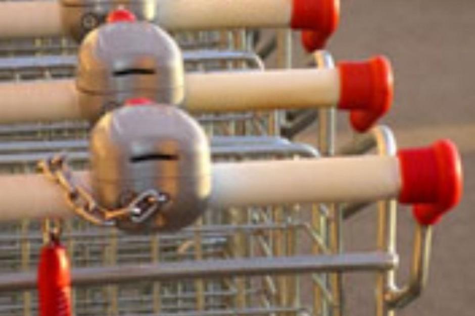 Sąd potwierdził decyzję UOKiK, Carrefour musi zapłacić ponad 540 tys. zł kary