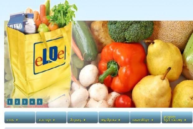 Sieć eLDe otworzyła w ciągu pięciu miesięcy 48 sklepów