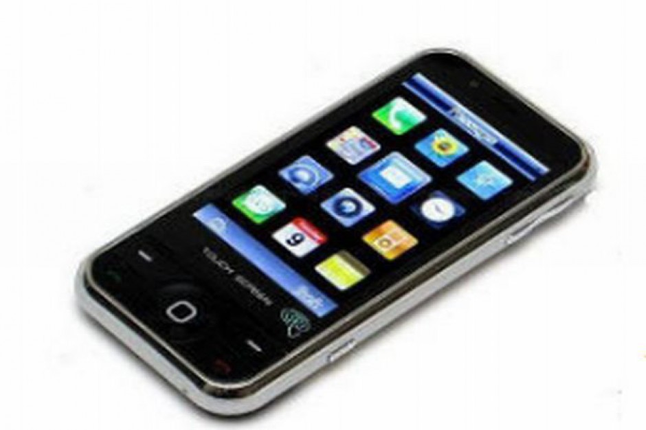 Mobile Touch od Asseco Business Solutions