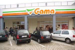 Gama otworzyła w Chełmie swój największy sklep